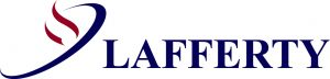 lafferty-logo