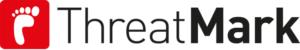threatmark-logo2
